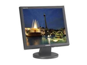 "SAMSUNG 930BF-BK Black 19"" 4ms LCD Monitor"