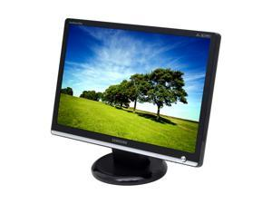 "SAMSUNG 226BW Black 22"" 2 ms (GTG) Widescreen LCD Monitor"