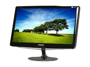 "SAMSUNG B2430H Glossy Black 24"" 5ms Full HD 1080P Widescreen LCD Monitor"