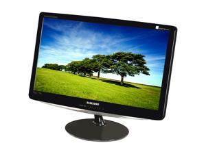 "Samsung B2330HD 23"" Full HD HDMI WideScreen LCD Monitor w/TV Tuner & USB Port"