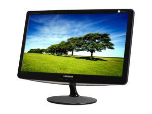 "Samsung 24"" B2430HD HD HDMI WideScreen LCD Monitor w/TV Tuner  & USB Port"