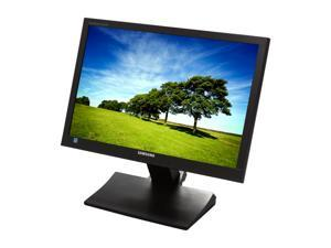 "SAMSUNG S19A200NW Black 19"" 5ms (GTG) Widescreen LED Backlight LCD Monitor"