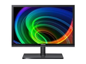 """SAMSUNG S22A460B S24A460B Matte Black 21.5"""" 5ms Widescreen LED Backlight LCD Monitor"""