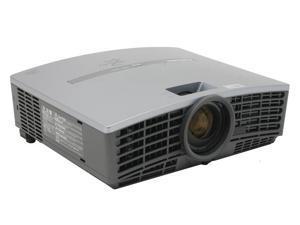 MITSUBISHI XD400U DLP Projector