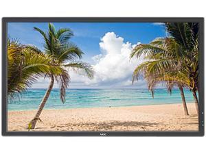 "NEC Display Solutions V323-2 32"" High-Performance LED-Back Lit Commercial-Grade Display"