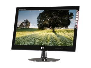 "LG W2340VG-PN 23"" 5ms Anti-Glare Panel Widescreen LCD Monitor"