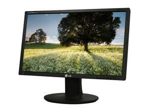 "LG W2246T-PF Black 21.5"" 5ms Widescreen LCD Monitor"