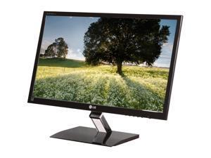 """LG E2360V-PN 23"""" Full HD LED BackLight LCD Monitor Slim Design"""