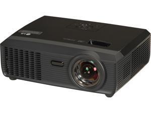 LG BX286 DLP Projector