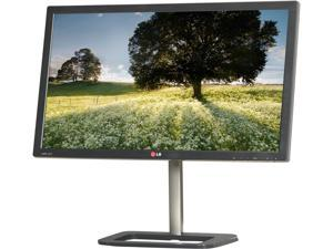 "LG 27EA83-D Black 27"" 5ms IPS-Panel Widescreen pivot adjustable LED Backlight LCD Monitor"