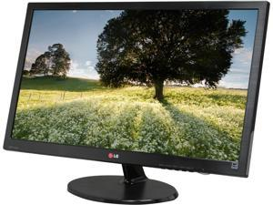 "LG 27EN43V-B Black 27"" 5ms Widescreen LED Backlight LCD Monitor"