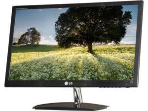 "LG E2351VRT 23"" LED Monitor"