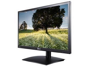 """LG IPS235P-BN Black 23"""" 5ms (GTG) Widescreen LED Backlight LCD Monitor IPS"""