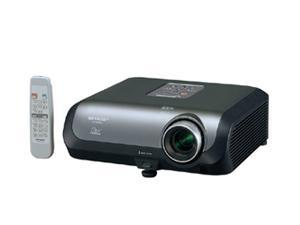 SHARP PG-MB56X DLP Projector