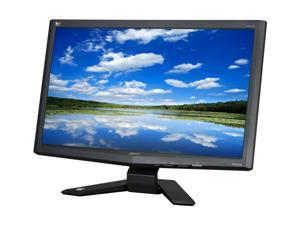 "Acer X213Hbid 21.5"" 5ms Widescreen Full HD 1080P LCD Monitor"