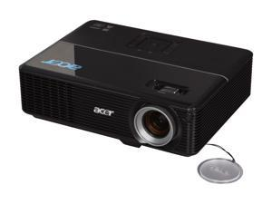 Acer P1303W (EY.K1901.008) DLP Professional Projector