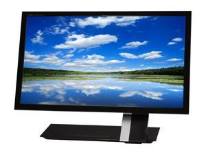 "Acer S235HLbii Black 23"" 5ms Widescreen LED Backlight LED Monitor"