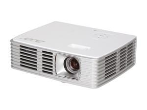 Acer K130 DLP Projector with Speaker