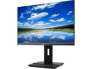 "Acer B246WL ymdprzx 24"" 6ms DisplayPort Widescreen LED Backlight LCD Monitor IPS panel"