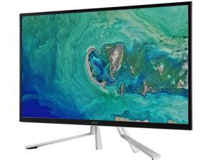 Acer ET322QK wmiipx 32