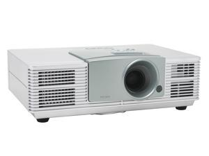 BenQ PE7800 DLP Personal & Home Cinema Projector