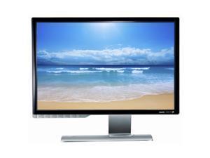 "BenQ V2400W Black-Silver 24"" 2ms(GTG) Widescreen LCD Monitor"