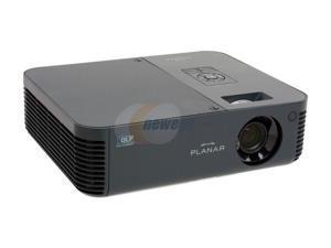 PLANAR PR3020 DLP Projector