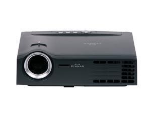 PLANAR PR6020 DLP Projector