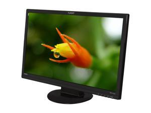 "PLANAR 997-5984-00 PX2710MW (997-5984-00) Black 27"" 2ms (GTG) Widescreen LCD Monitor Built-in Speakers"