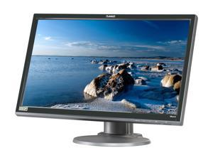 "PLANAR SA2311W 23"" 3D 120HZ Swivel Height Adjustable WideScreen LCD Monitor"