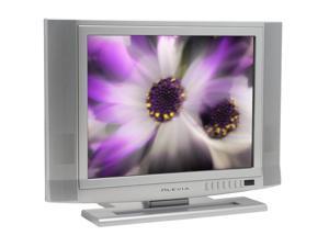 """OLEVIA 20"""" LCD TV LT20S"""