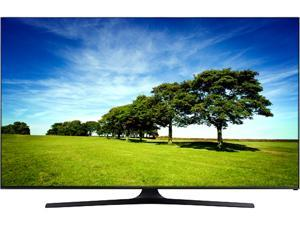 "Samsung RH48E 48"" Commercial Grade  All-In-One SMART Signage TV - LH48RHEPLGA/GO"