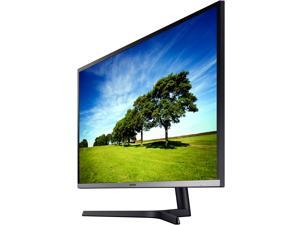 "Samsung U32H850UMN 31.5"" LED LCD Monitor - 16:9 - 4 ms"