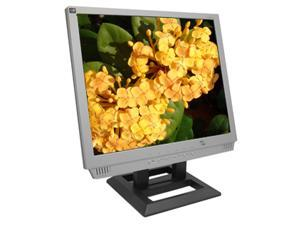 "CMV CT-934D Silver-Black 19"" 8ms LCD Monitor Built-in Speakers"