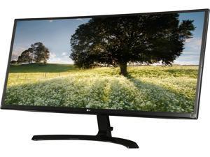 Acer Predator Xb241h 24 Ips Led Monitor Fullhd