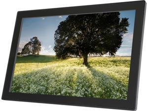 "LG Electronics 10SM3TB-B 10"" Screen LED-Lit Monitor"
