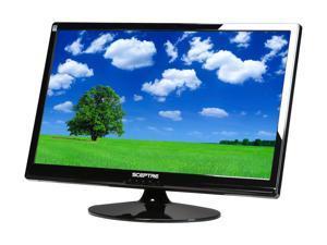 Sceptre x246w-1080p