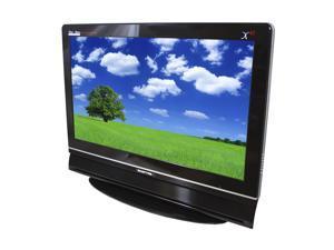 "SCEPTRE 42"" 1080p LCD Monitor X42GV-Naga"