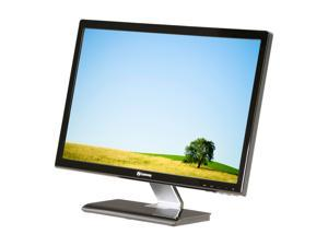 "Gateway FHX2152Lbd Black 21.5"" 5ms (On/Off), 2ms (GTG) Widescreen LED Backlight LCD Monitor"