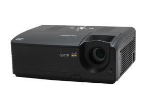 ViewSonic PJ551D DLP Projector