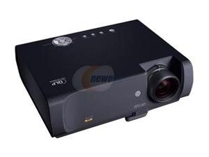 ViewSonic PJ513DB DLP Projector