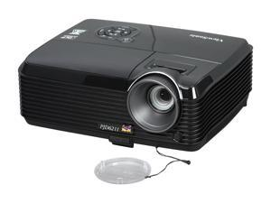 ViewSonic PJD6211 3D ready Portable DLP Projector