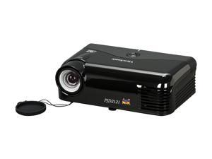 ViewSonic PJD2121 DLP  Portable Projector