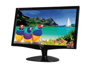 "ViewSonic X Series VX2739WM 27"" 1ms Widescreen Full HD 1080p LCD Monitor Built-in Speakers"