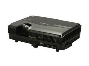 ViewSonic PJL6243 3LCD Projector