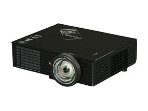 ViewSonic PJD6383S DLP Projector
