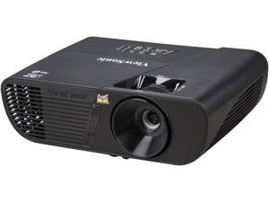 ViewSonic PJD5153 800 x 600 3200 ANSI Lumens DLP Projector