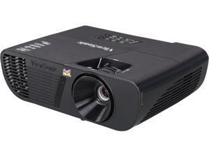 ViewSonic PJD5555W 1280 x 800 3200 Lumens DLP Projector