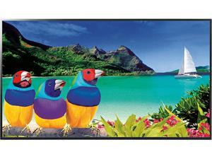 """ViewSonic CDE3203 32"""" CDE Series Full HD LED Commercial Display For Hotel, Restaurant and Hospitality"""