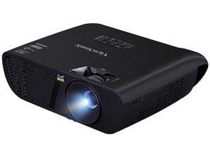 ViewSonic PJD7326 1024 x 768 4000 cd/m2 DLP Projector